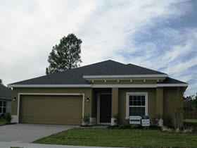 New home sale ready to move in Orlando $200,999
