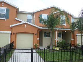 New House Vacation - Kissimmee close to Disney and Shopping $241.990