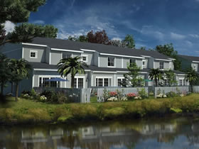 Waterford at Bridgewater - $300,000