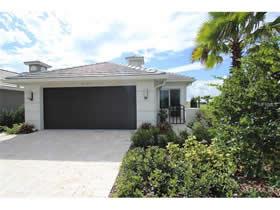 New Luxury Home in Gated Neighborhood - Davenport / Orlando - $295,000