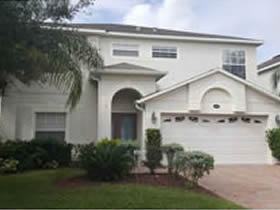 Luxury house in condominium with golf course - $239,500