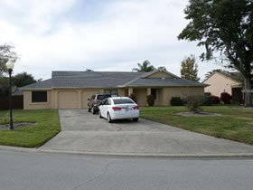 Spacious House in Dr.Philips - Orlando - next to Universal Studios - $ 349.000