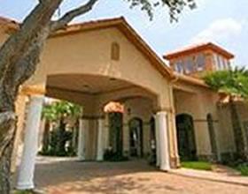 3 Bedroom Furnished Condo in Tuscana Resort - Davenport - Orlando - $124,850