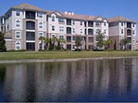 Apartment 3 Bedrooms in condominium Chic - Bella Trae - Champions Gate - Orlando - $139,900
