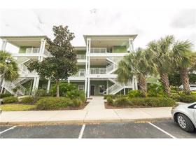 Apartment Furnished 3 bedroom renovated at Bahama Bay Resort - Orlando - $128,500