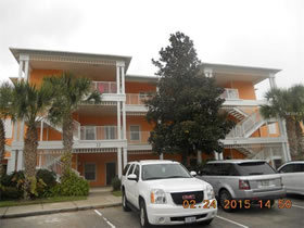 Apartment Furnished 3 bedroom 10 minutes to Disney - Orlando - $128,900