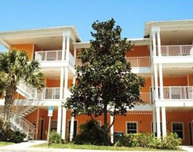 Apartment Furnished 3 bedrooms with 3 balconies - Bahama Bay Resort - Orlando - $139,900