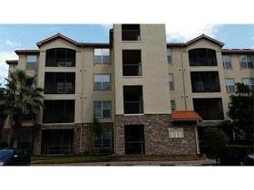 Apartment Furnished 3 Bedrooms at Tuscana Resort - Orlando - $145,000