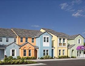New House Resort Festival - Orlando - Near Disney World - $363.240