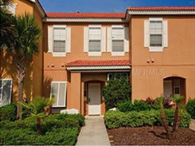 Encantada Resort 3 Bedroom Townhouse with Private Pool - Kissimmee - Orlando - $210,000