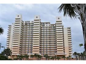 Bellavida Resort 3BR Furnished Townhouse For Sale - Kissimmee $350,000