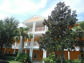 3BR Furnished Condo in Bahama Bay Resort - Ready to produce income or move in! $110,000