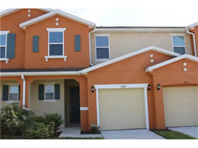 New Compass Bay Resort 4 Bedroom Townhouse with Garage $260,312